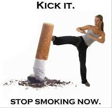 kickit